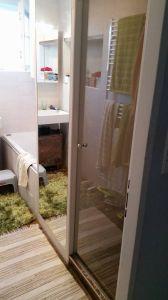 glas-duschtrennwand1
