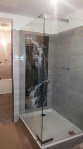duschwand01