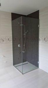 duschwand02