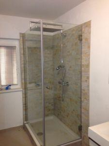 glas-duschtrennwand2